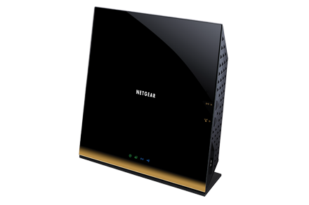 r6300v2 wifi router netgear support rh netgear com Netgear Wireless Router Manual JVC User Manual
