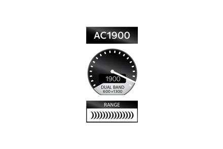 Asus Tm 1900 Ac