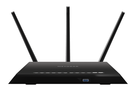 Netgear JR6150 Router Drivers Windows XP