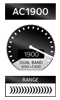 techspecs-r7000-speedbadge.png