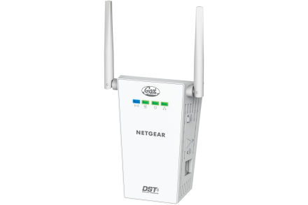 Dst6501 Wifi Routers Networking Home Netgear