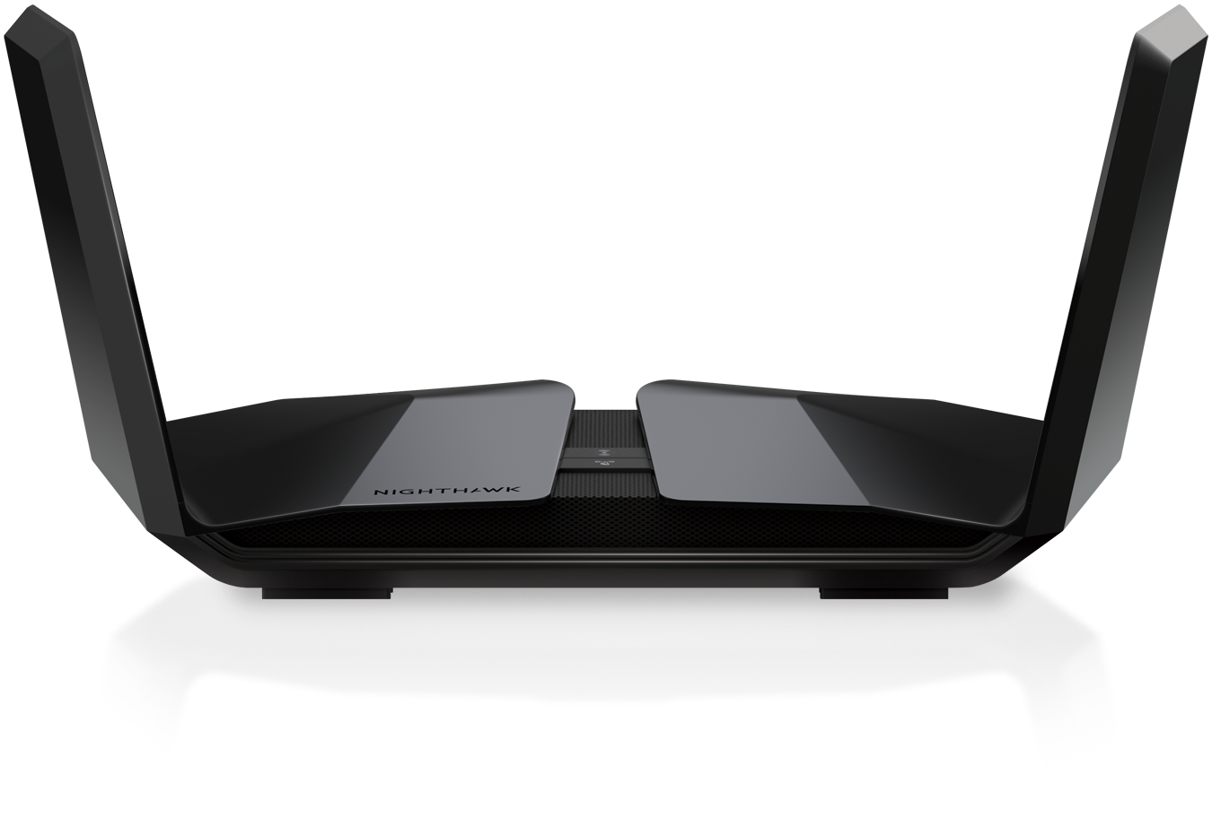 Nighthawk Tri-Band AX12 12-Stream WiFi 6 Router