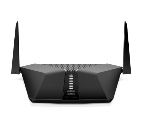 Nighthawk<sup>®</sup> AX4 4-Stream WiFi 6 Router