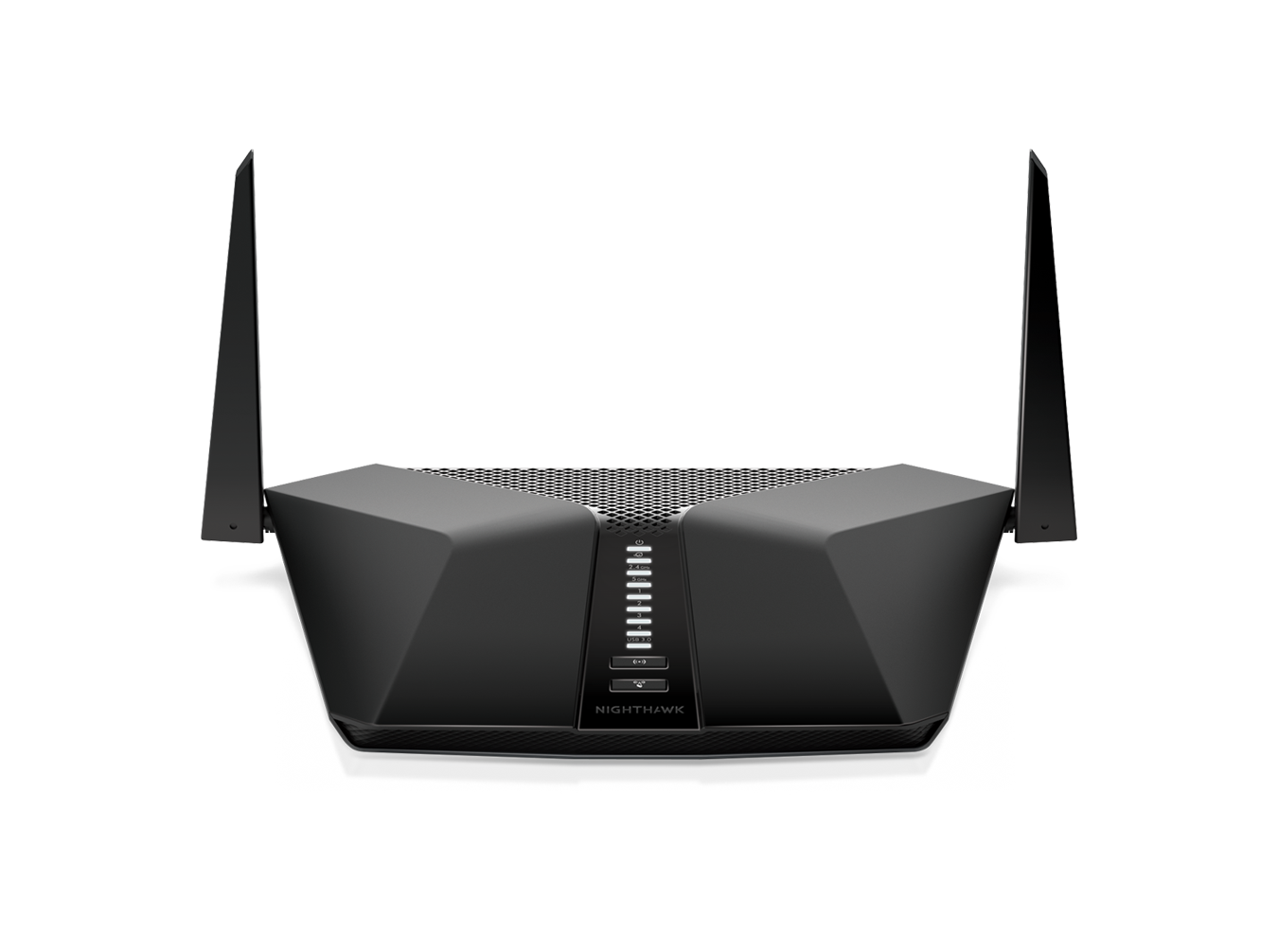 Nighthawk AX4 4-Stream WiFi 6 Router