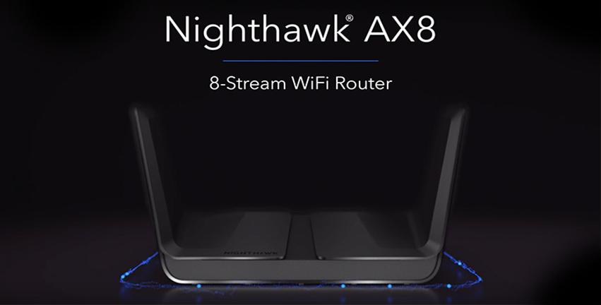 NighthawkAX8-VideoThumbnaiv1.0