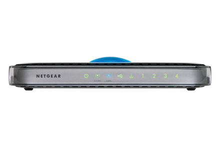 Wndr3400 Wifi Routers Networking Home Netgear