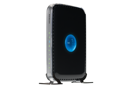 WNDR3400v3 | N600 WiFi Router | NETGEAR Support