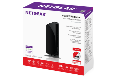NETGEAR WNDR3700V5 ROUTER WINDOWS 7 X64 TREIBER