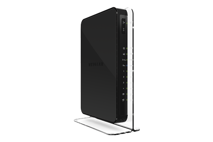 wndr4500 n900 wifi router netgear support rh netgear com wd my net n900 router manual wd my net n900 router manual