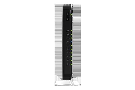 Netgear wndr4500 n900 wireless router