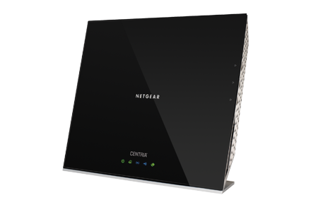 NETGEAR RN32262E NAS Windows 8 Drivers Download (2019)