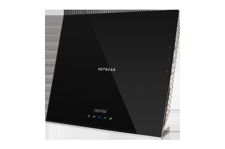 Netgear rangemax wpn824 v2
