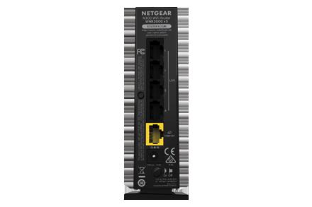 Netgear N300 Wireless Router Driver