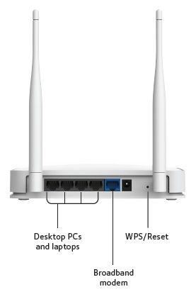 Solved Ralink RT bgn wi-fi driver for Windows 10 - HP Support Community