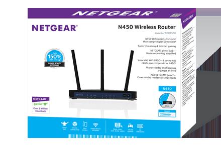 wnr2500 wifi routers networking home netgear