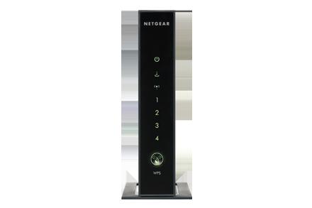 Wnr3500l Wifi Routers Networking Home Netgear