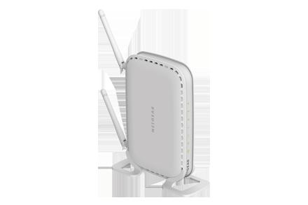 WNR614 | WiFi Routers | Networking | Home | NETGEAR