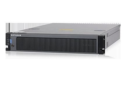 ReadyNAS | Network Attached Storage | NETGEAR