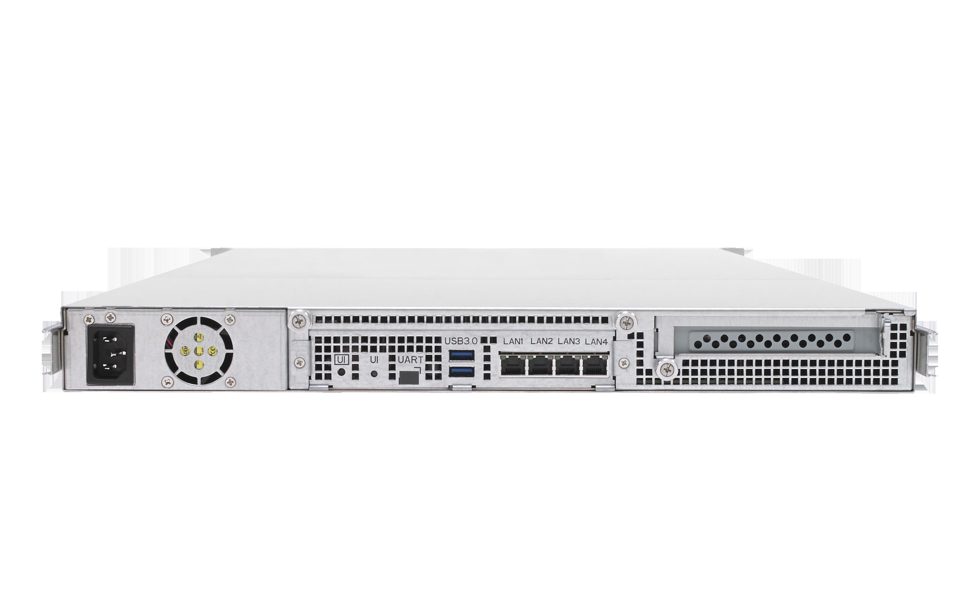 ReadyNAS Business Rackmount Storage - RR2312 | ReadyNAS