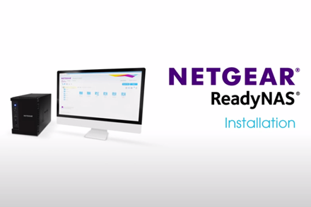 NETGEAR RN10222D NAS DRIVERS FOR WINDOWS VISTA