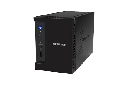 NETGEAR RN102 NAS Windows 8 X64 Treiber