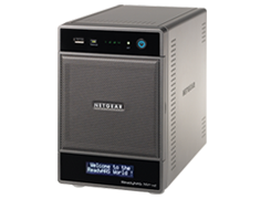 NETGEAR RND4210v2 RAIDiator Windows 8 X64 Driver Download