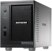 NETGEAR RND2220v1 RAIDiator Windows 8 Drivers Download (2019)