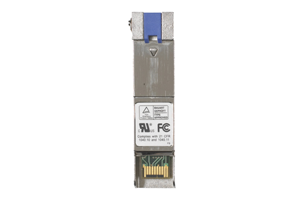 SFP Transceiver 1000BASE-LX