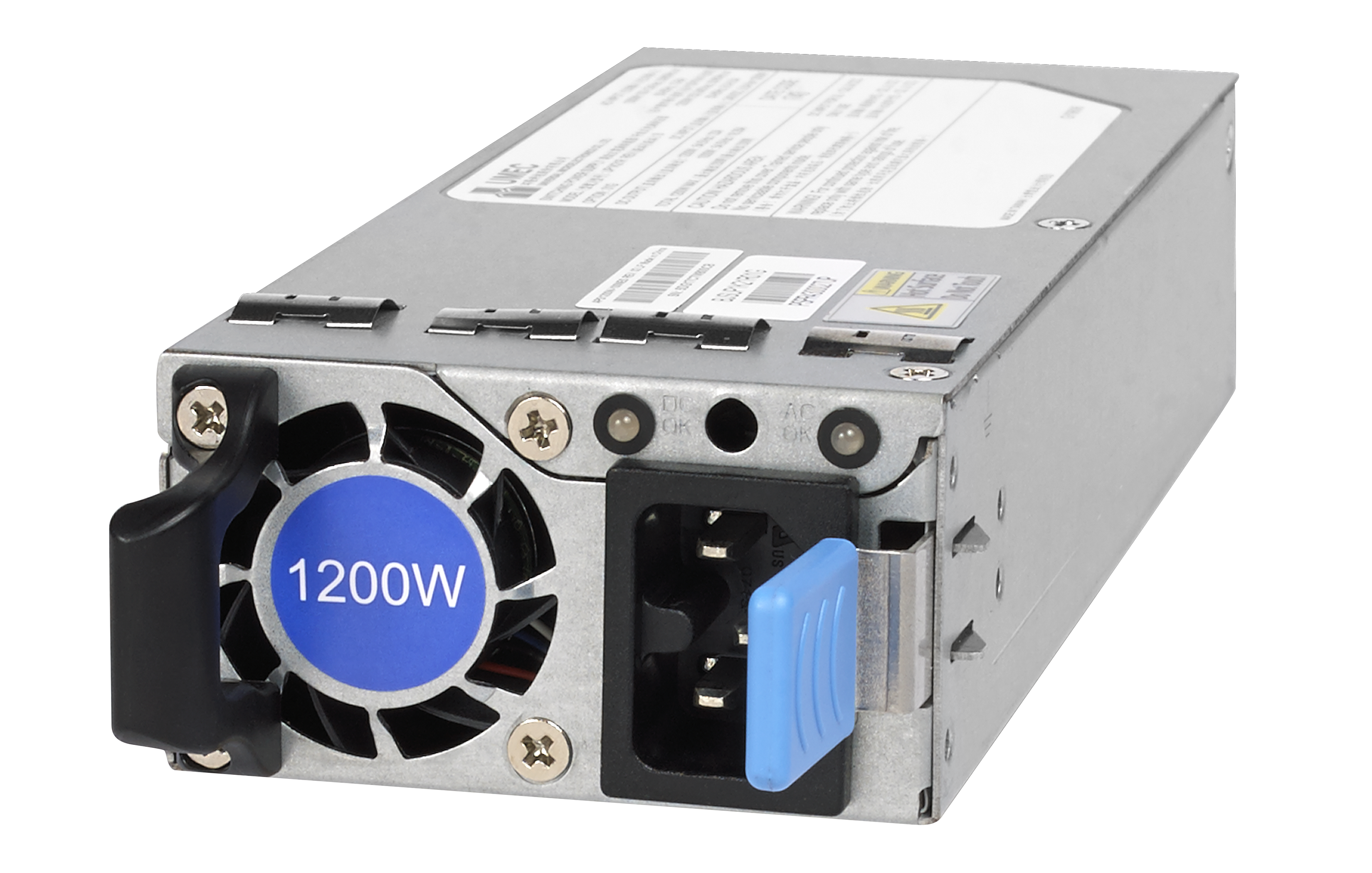 APS1200W | Modules and Accessories | Switches | Business