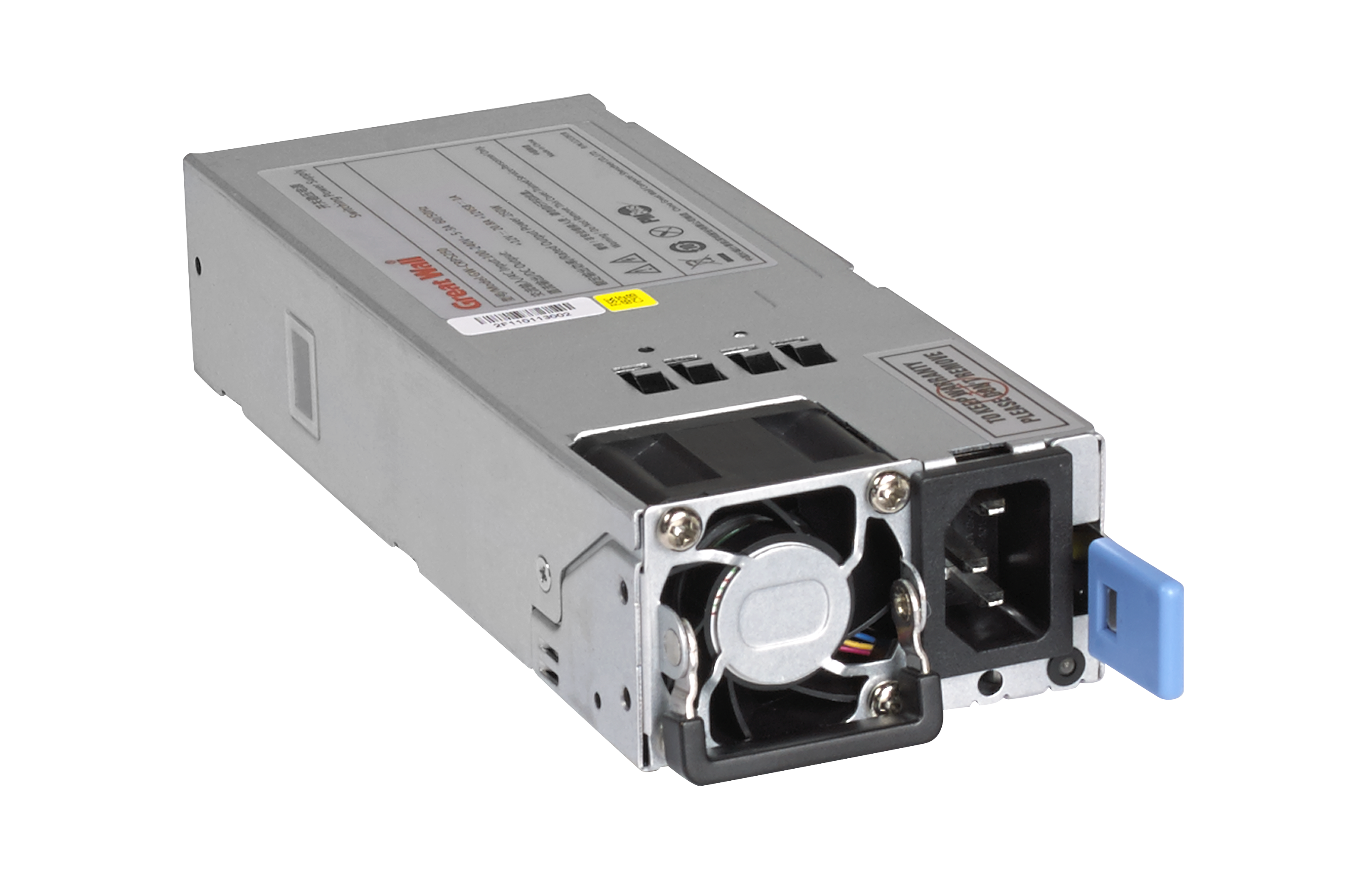 Modules And Accessories Switches Business Netgear