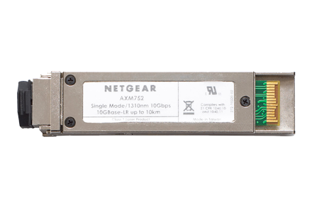 XFP Transceiver 10GBASE-SR