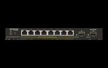 Desktop-Models-GS310TP