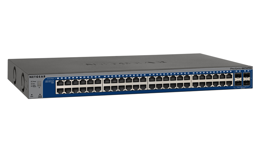 NETGEAR GS728TXS SWITCH DRIVER FOR WINDOWS MAC