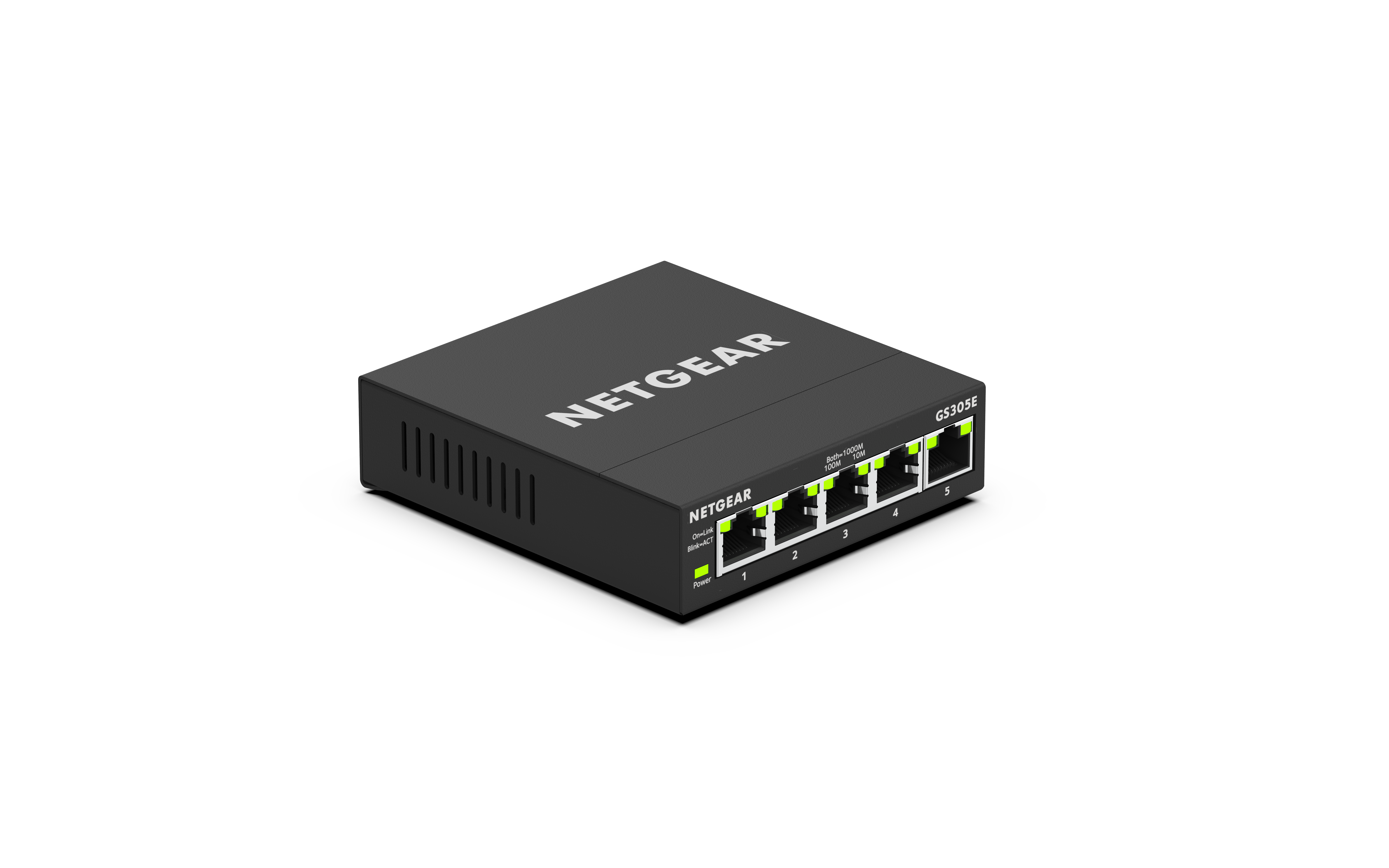 NETGEAR GS108PEV2 SWITCH DRIVER FOR MAC DOWNLOAD