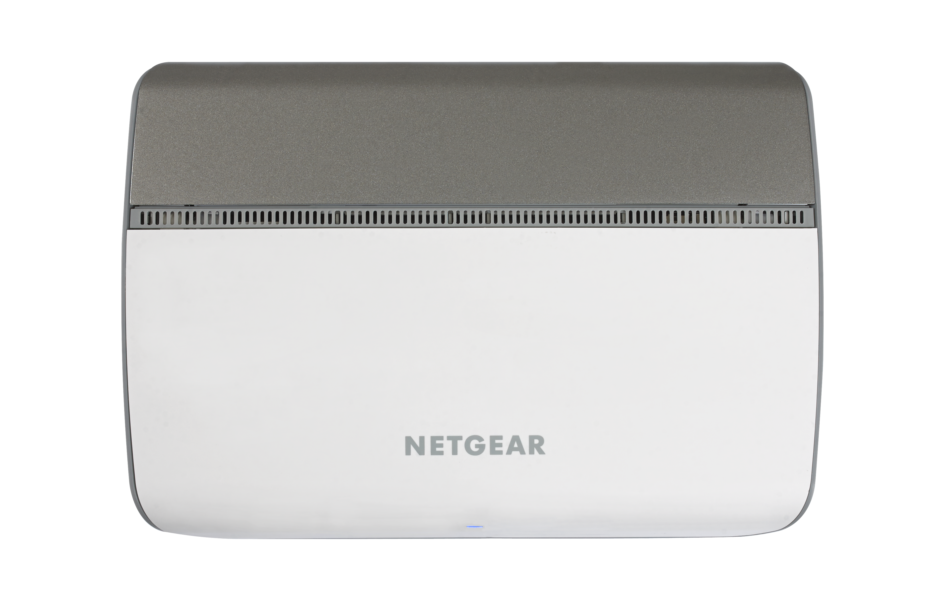 GS908 | Lifestyle Switches | Switches | Networking | Home | NETGEAR