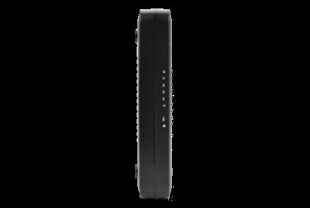 D2200D | Gateways | Telco | Service Providers | NETGEAR