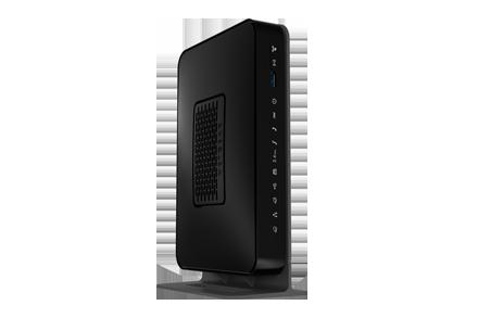 Voip Service Providers >> Gateways | Telco | Service Providers | NETGEAR