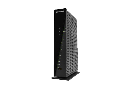 Vevg3000 Gateways Telco Service Providers Netgear