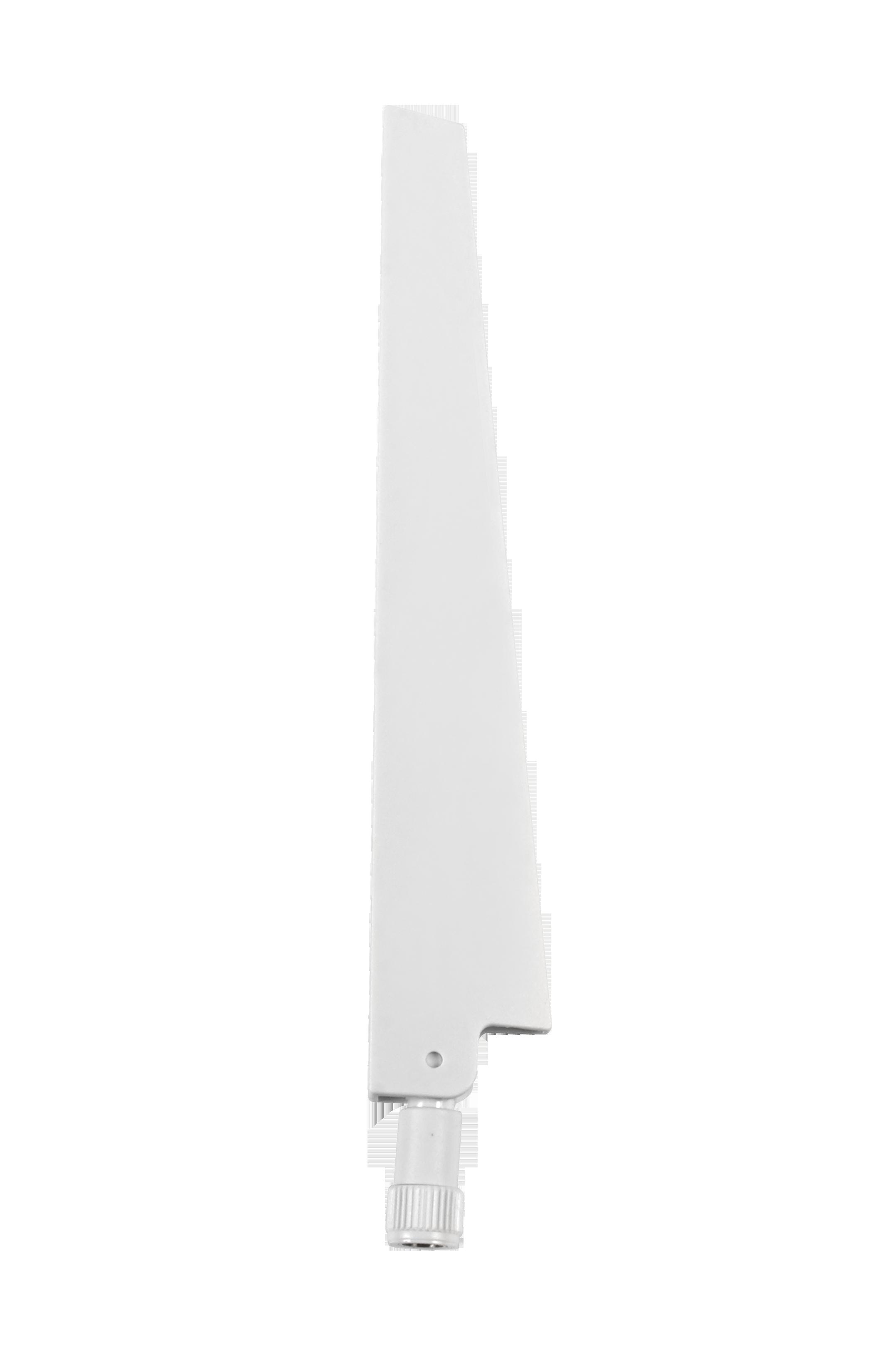 ANT2511AC | Accessories | Wireless | Business | NETGEAR