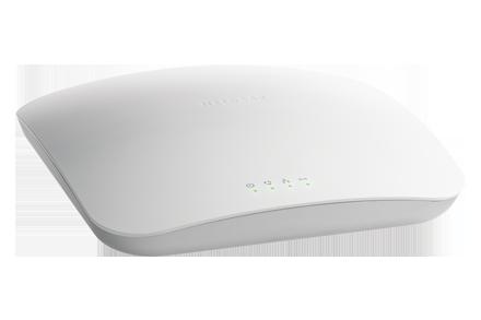 Wnap320 Wifi Para Empresas Inal Mbrico Productos