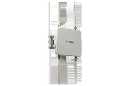 Wnd930 Business Wireless Wireless Business Netgear