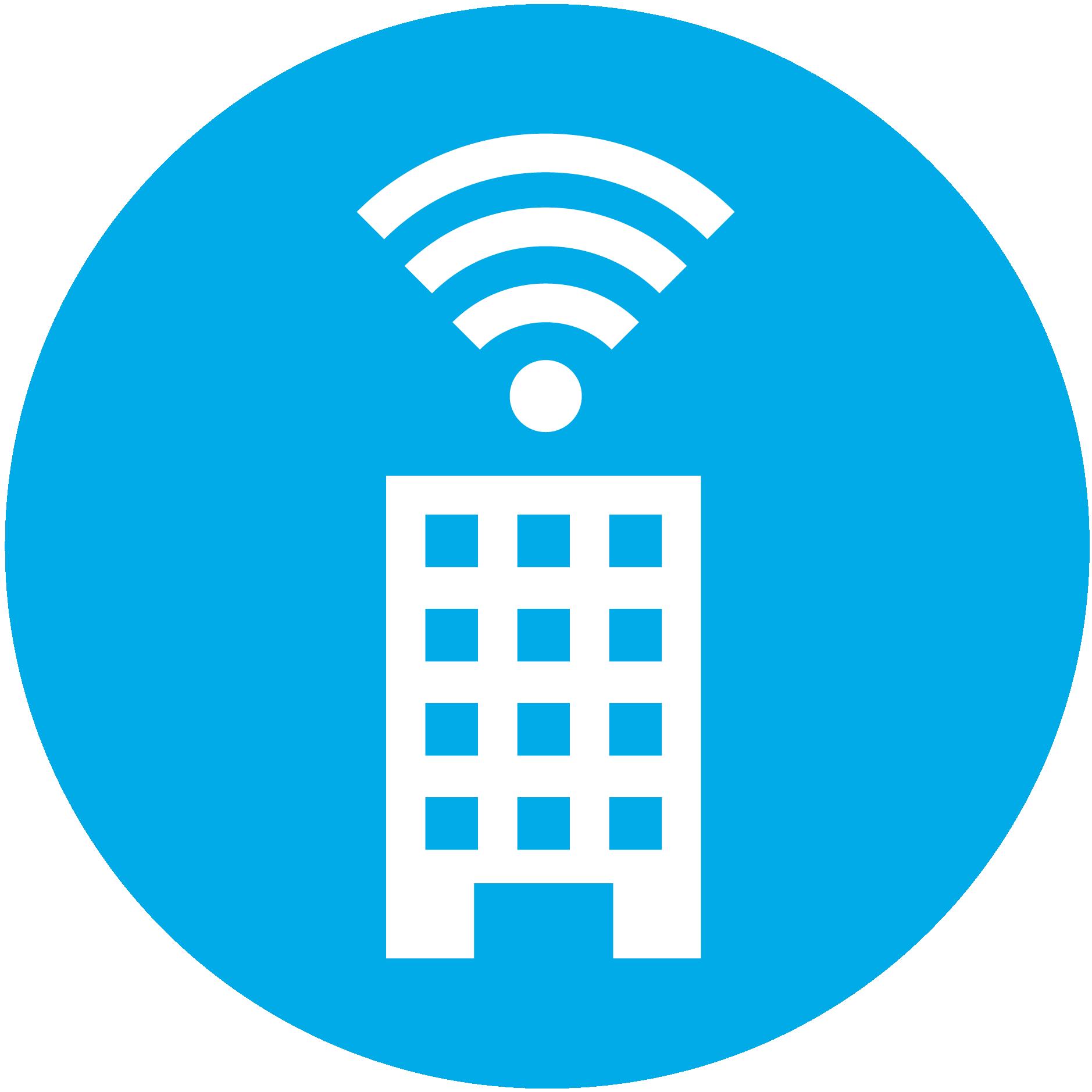 Orbi Wifi Systems Wireless Business Netgear