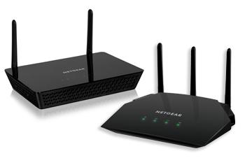 Wireless   Business   NETGEAR