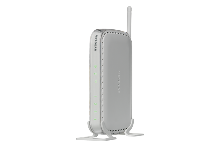 NETGEAR WN604 ACCESS POINT DRIVERS WINDOWS