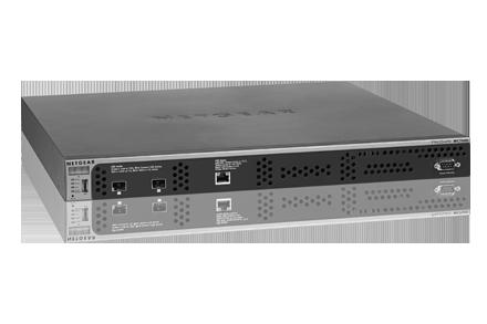WC7600v2   Product   Support   NETGEAR