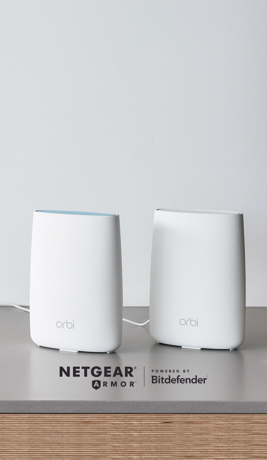 Coming soon on Orbi WiFi Systems 46aeed6035a1