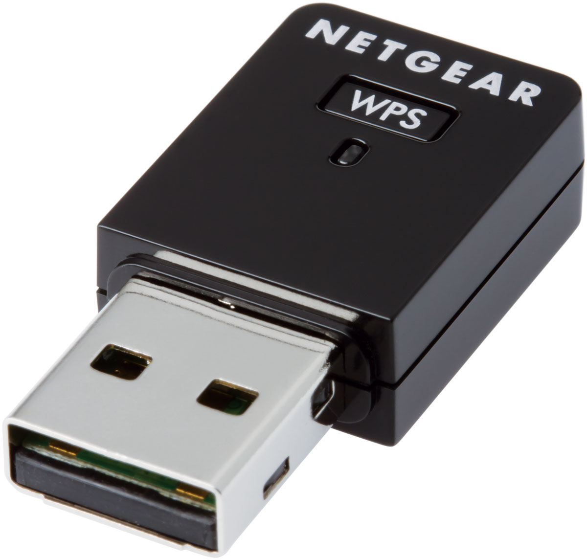 netgear wireless n300 usb adapter driver download