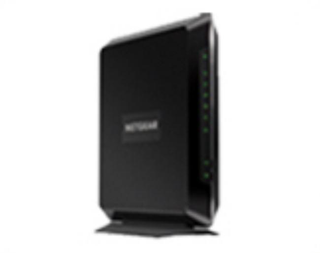 Comcast Compatible Modem Router >> Docsis 3 0 Cable Modem Router Nighthawk Ac1900 C7000