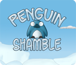 gmaes_penguin_shamble