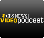 i_cbsnews_podcast